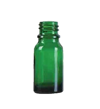 10ml Glass Essential Oil Bottle