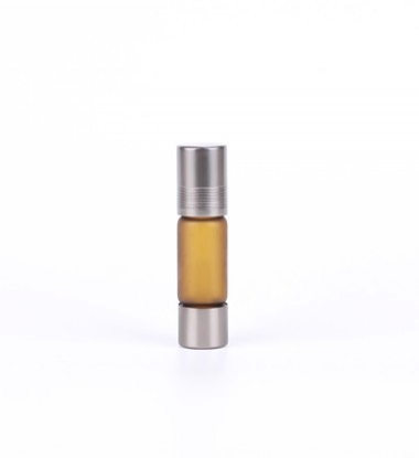 5ml Double-ended Bottle
